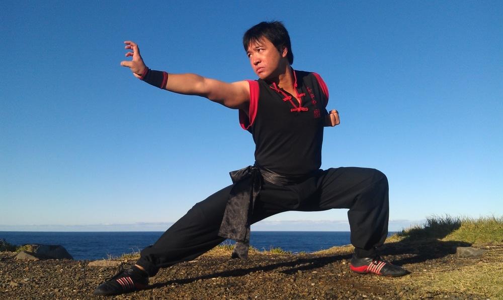 fu kung learn training beginner kungfu shaolin classes self phone australia